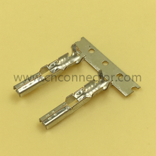 OEM female car pin terminals
