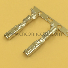 1500-0110 1500-0106 crimping terminals pin