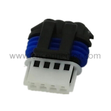 1.5 series of car parts of connector for wiring harness (15354716 15439568 15410728 15413116)