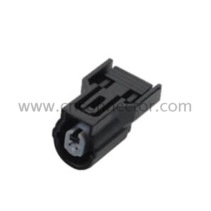 1 way auto electrical connector 6189-0940