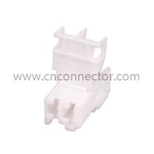 45200229 2 way female pin connector