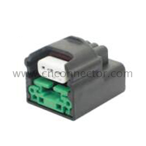 3 pin waterproof sockets 7283-7392-30 MG643222