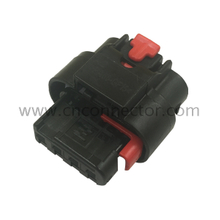 1-1456426-5 female wire harness auto connectors